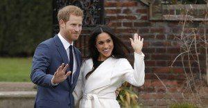 britain-royal-engagem-fran-300x156 Príncipe Harry e Meghan Markle marcam casamento