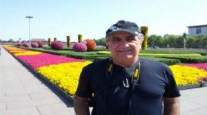 empresario-morto-motel-768x429-DONO-DA-ISIS-300x168 Empresário do ramo de laticínios é encontrado morto em motel de Sousa