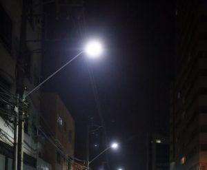 luz-Cesar-Brustolin-SMCS-696x574-300x247 Famílias podem ter desconto na conta de luz e não sabem