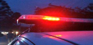 sirene-policia-ilus-1-300x147 Ônibus de sacoleiros é assaltado entre os municípios de Monteiro e Sertânia