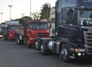 timthumb-18-300x218 ACAM confirma realização da 9ª Festa dos Caminhoneiros, em Monteiro