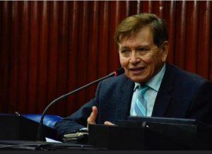 timthumb-24-300x218 João Henrique diz que além de virar as costas para a segurança, governador humilha oficiais da PM