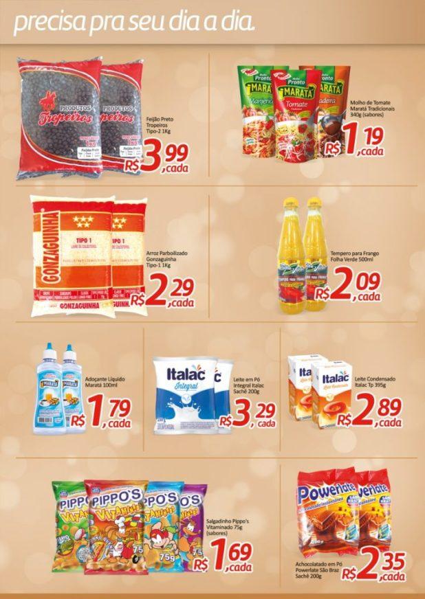 024b9c68-9e41-492d-93ff-37d16e1b0f43-726x1024 Confira as Promoções do Bom Demais Supermercados.