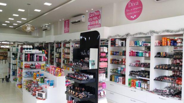 03f69a54-6468-40c7-9710-ae4e3cd5b544-1024x576 Galega o Shopping da Beleza em Monteiro e Região