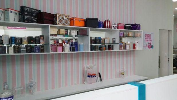 0911af17-95da-4fbc-816f-e71e20f73c77-1024x576 Galega o Shopping da Beleza em Monteiro e Região