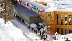 1517068419_862656_1517070259_noticia_normal_recorte1-300x171 Rússia monta operação em Davos e busca garantir o sucesso da Copa do Mundo