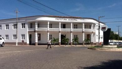 Prefeitura de Monteiro convoca novos aprovados em concurso público 7