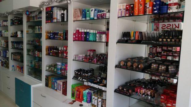 47d6aef2-5185-4cd8-9575-d0195a6f34c5-1024x576 Galega o Shopping da Beleza em Monteiro e Região