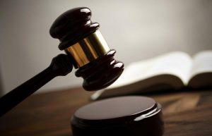 9159818005_54ea602f1b_b-300x193 Justiça cassou 10 prefeitos por compra de votos e improbidade; um deles é do Cariri