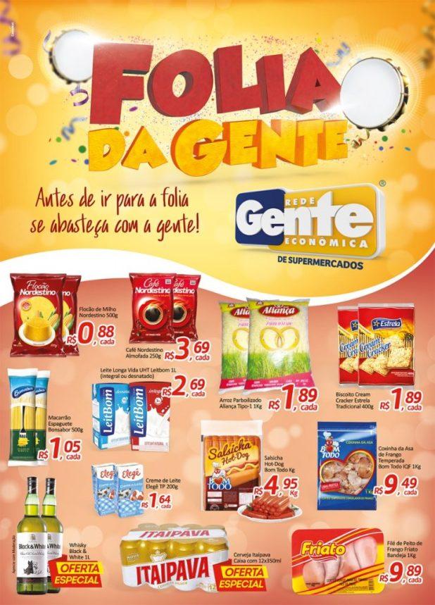 92677145-f750-4d8a-9619-43553a890c03-737x1024 Confira as Promoções do Bom Demais Supermercados.