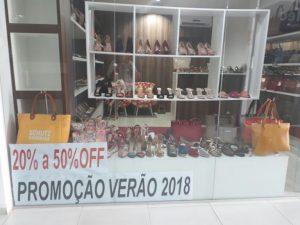AREEZZO-300x225 CORRE! HOJE É O ÚLTIMO DIA DA PROMOÇÃO VERÃO 2018, DA AREZZO MONTEIRO.