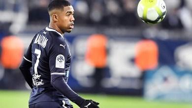 Arsenal espera contratar Malcom, 20, atacante revelado pelo Corinthians 4