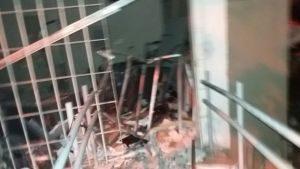 Banco-alagoa-grande-300x169 Criminosos interrompem velório e explodem banco em Prefeitura