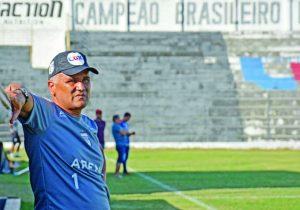 CG-esportes-treze-Caninde-observa-elenco-em-açao-no-jogo-treino-061217AR01-min-696x488-300x210 Barcelona anuncia contratação do zagueiro Mina, ex-Palmeiras