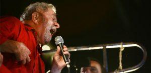 Ex-presidente-Lula-é-condenado-por-unanimidade-em-segunda-instância-300x145 Ex-presidente Lula é condenado por unanimidade em segunda instância
