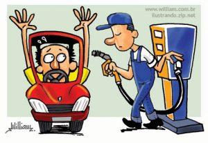 Gás-gasolina-etanol-e-diesel-têm-novo-reajuste-nesta-terça-na-PB-300x207 Gás, gasolina, etanol e diesel têm novo reajuste nesta terça na PB