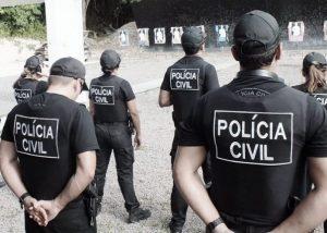 PC-PE-696x497-300x214 Policiais Civis protestam com entrega de coletes vencidos