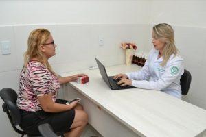 SECRETARIA-DE-SAUDE-MONTEIRO-300x200 Secretaria de Saúde de Monteiro proporciona comodidade nas Unidades de Saúde