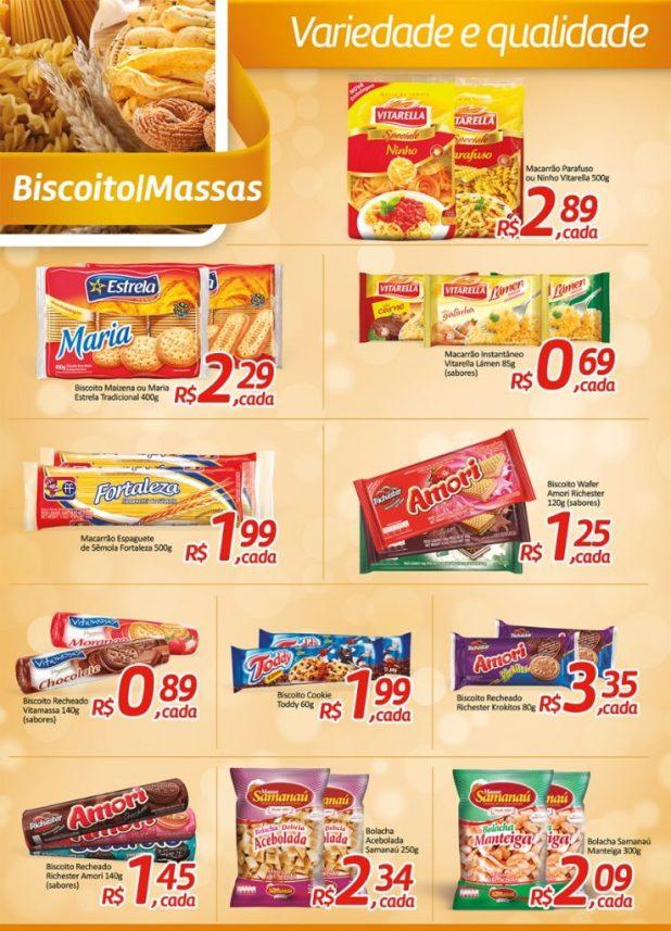 adeb4bfd-d63d-42b1-96aa-079f1299b328-738x1024 Confira as Promoções do Bom Demais Supermercados.