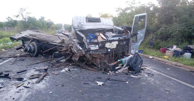 csm_130118_acidente-samu_e774941ae4 Acidente em Minas Gerais mata cinco paraibanos