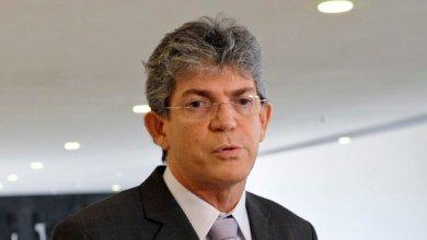 Governo da PB: lula é inocente e judiciário age politicamente 5