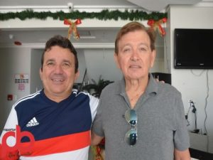 jh-300x225 Deputado João Henrique visita Sousa e poderá fechar acordo politico com vereador da oposição