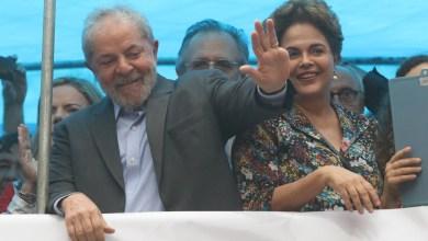 Maioria dos desembargadores da 8ª Turma do TRF-4 mantém condenação e amplia a pena de Lula 7