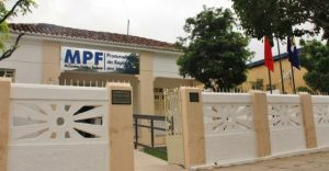 mpf-MONTEIRO-300x156 MPF de Monteiro condena 'desvio' da água do Rio Paraíba para Pernambuco