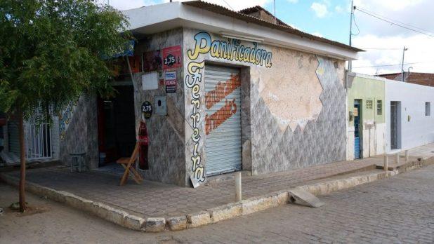 padaria-ferreira-monteiro-1024x576 Panificadora é arrombada durante a madrugada em Monteiro