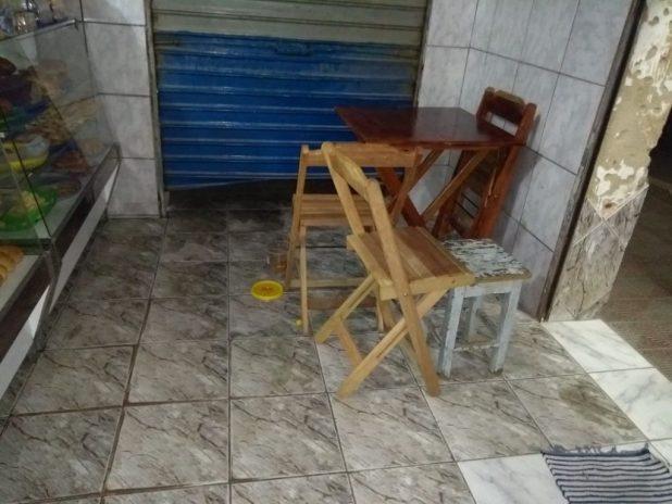 padaria-ferreira-monteiro.jpg02-1024x768 Panificadora é arrombada durante a madrugada em Monteiro