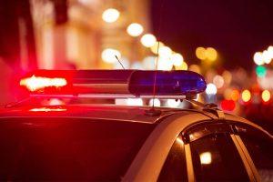 policia-copy-300x200 VIOLÊNCIA NO CARIRI: Homem é executado e outro baleado no Beco da 51