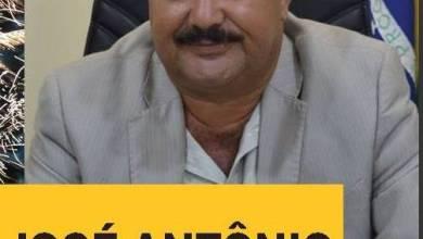 Presidente da Câmara de Vereadores de Sumé gastou mais de R$ 43 mil com aluguel de carros e R$12 mil em combustível 7