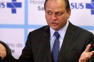 ricardo_barros_-_ministro_da_saude-300x200 Ministro da Saúde libera meio bilhão de reais para aliados do governo