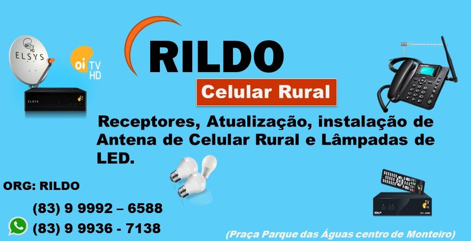 rildo-celular-rural-02 Em Monteiro: RILDO Celular Rural