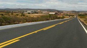 t-4-300x165 Ricardo entrega pavimentação da estrada São João do Tigre-Camalaú