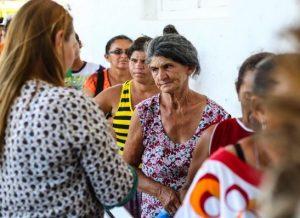 timthumb-10-300x218 Prefeitura de Monteiro inicia recadastramento do Programa Sopa da Gente
