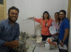 timthumb-11-300x218 Procase fortalece a cadeia produtiva do artesanato no semiárido paraibano(24/Jan/2018)
