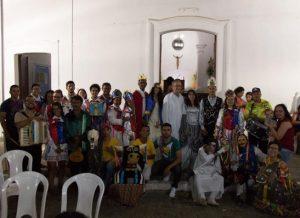 timthumb-13-300x218 Reisado de Zabelê na Festa de Reis de Cabaceiras