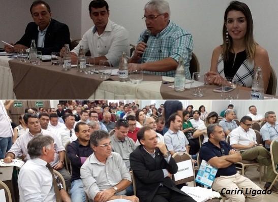 timthumb-2-2 Prefeitos e prefeitas da Paraíba cobram ajuda do Governo Federal