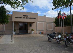timthumb-8-1-300x218 OAB-PB fará mobilização em Monteiro para cobrar juízes para as Varas da cidade(30/Jan/2018)