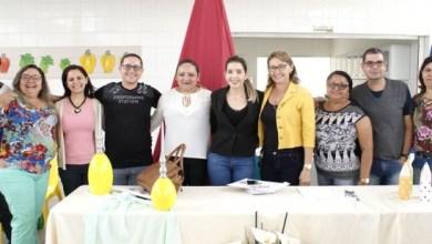 Prefeitura de Monteiro concede reajuste de quase 7% no piso salarial dos professores 3