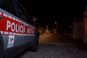 vistura_pm_sirene-300x200 Homens armados roubam carro em cidade do Cariri