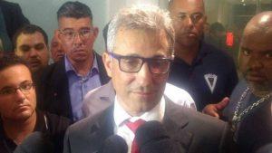 xcampe.jpg.pagespeed.ic_.k7ZoeXzGBP-300x169 Novo presidente do Vasco, Campello avisa que Eurico não fará parte da sua gestão