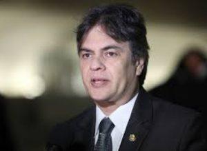 """201802021256310000002988-1-300x219 """"Violência na Paraíba exige um plano emergencial do governo"""", diz Cássio"""