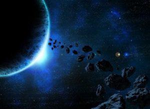 201802030410080000002886-300x219 Asteroide 'potencialmente perigoso' pode passar pela Terra amanhã
