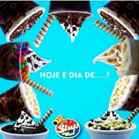27459374_560948210922427_6771597010759680384_n-300x300 Pra matar o calor só na Slup MIlk Shake Em Monteiro