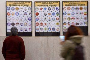 Brasileiros-disputam-vagas-nas-eleições-legislativas-na-Itália-300x200 Brasileiros disputam vagas nas eleições legislativas na Itália