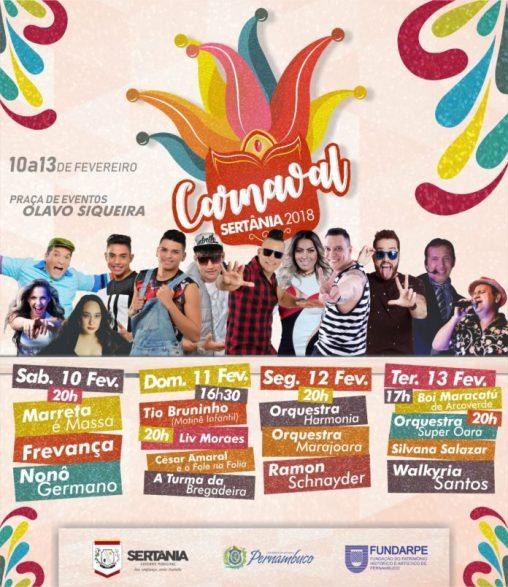 Carnaval-2018-696x804 Carnaval de Sertânia tem  veja programação