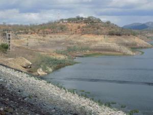 DSCN0006-300x225 Chuvas no Cariri aumentam lâmina d'água de Boqueirão em 47 cm