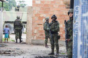 Exército-quer-armas-e-veículos-para-recuperar-estrutura-da-polícia-do-Rio-300x200 Exército quer armas e veículos para recuperar estrutura da polícia do Rio